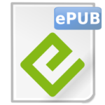 epub-icon