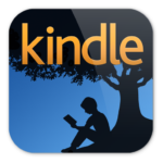 kindle-reader-logo
